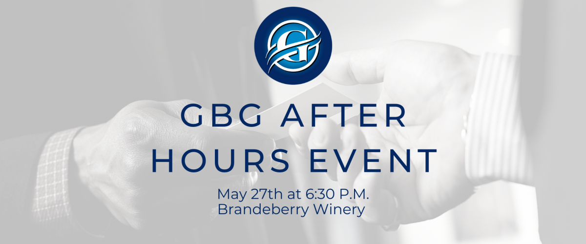 GBG After Hours