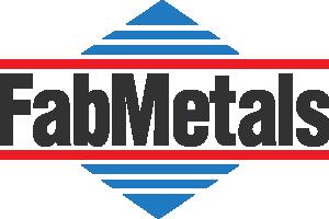 fabmetals