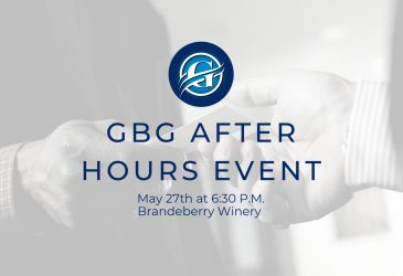 GBG After Hours Event