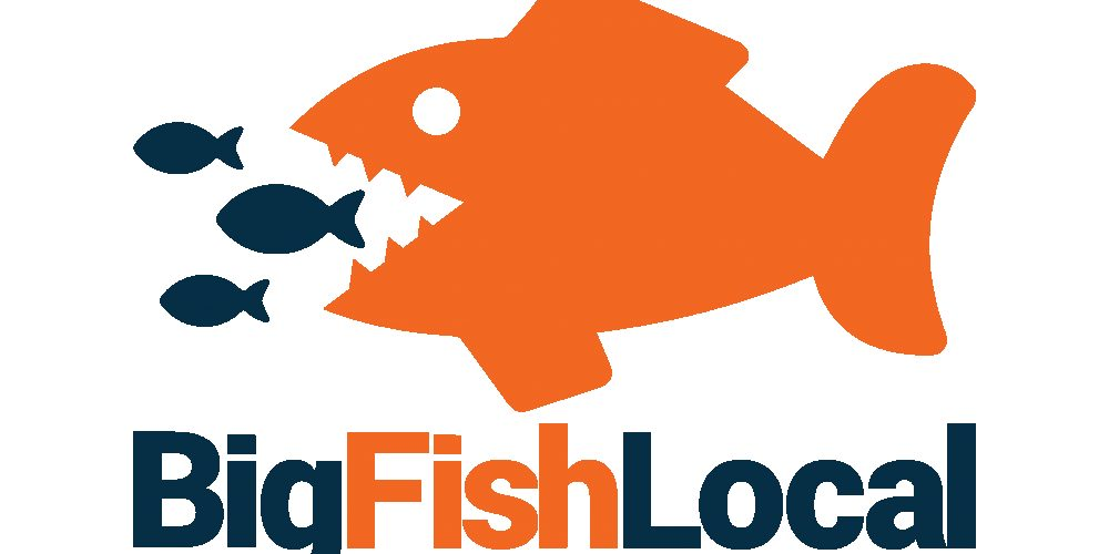 BigFishLocal_Logo-update_Ash_24-Feb-20_V01-copy.ai-01_2021-06-10-135637.png
