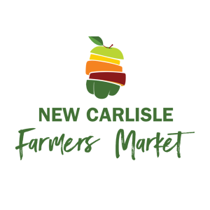 New Carlisle Farmers Market