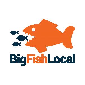 Big Fish Local