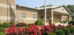 Bethel Township