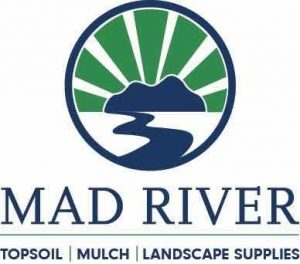 Mad River Topsoil & Mulch
