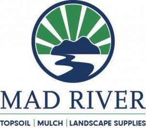 Mad River Topsoil & Mulch