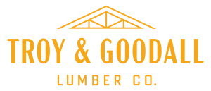 Troy & Goodall Lumber Co.