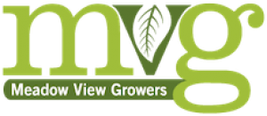 Meadow View Growers