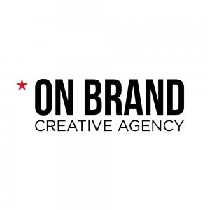 On Brand Creative Agency