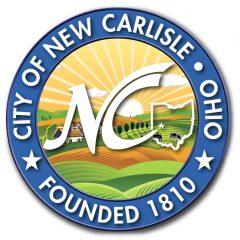 City of New Carlisle