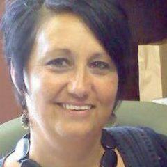 Nancy Masters