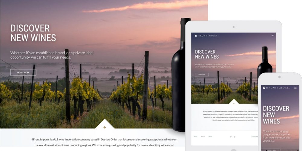 4front-responsive-webdesign.jpg