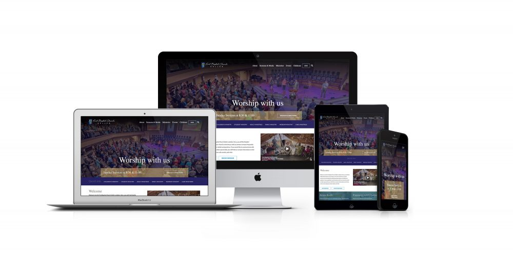 FirstBaptistKeller-ResponsiveWebsiteDesign.jpg