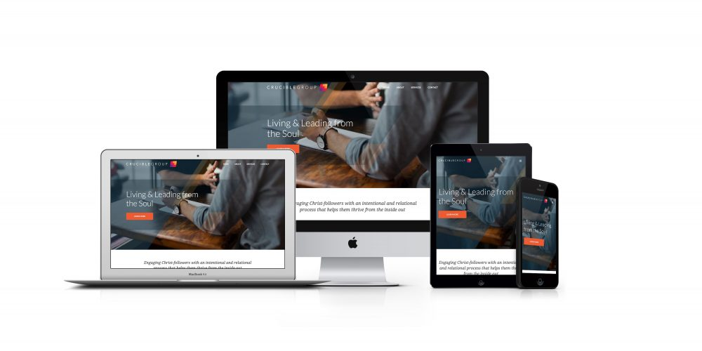 thecruciblegroup-responsivewebsitedesign.jpg