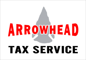 Arrowhead Tax Service