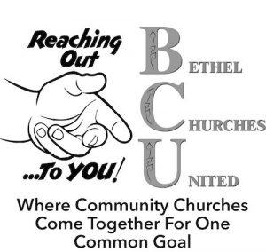 Bethel Churches United