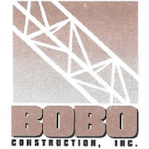 Bobo Construction, inc.
