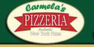 Carmela's Pizzeria