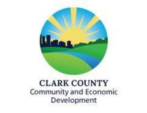 Clark County Community & Economic Development