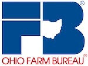 Clark County Farm Bureau