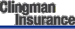 Clingman Insurance