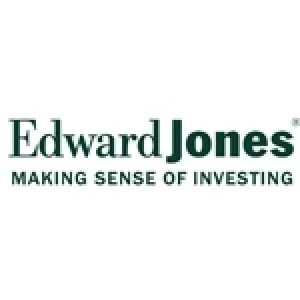 Edward Jones Investments – David Trimmer