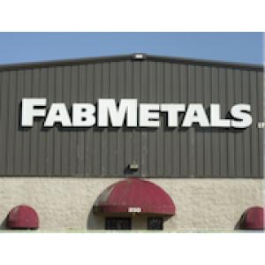 FabMetals Inc