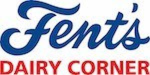 Fent's Dairy Corner