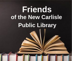 Friends of the New Carlisle Library