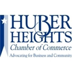 Huber Heights Chamber of Commerce