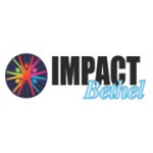 IMPACT Bethel