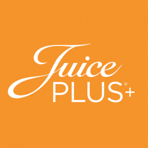 Whole Food Nutrition, JuicePlus+
