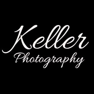 Keller Photography
