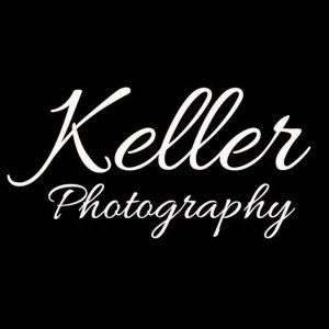 Keller Photography