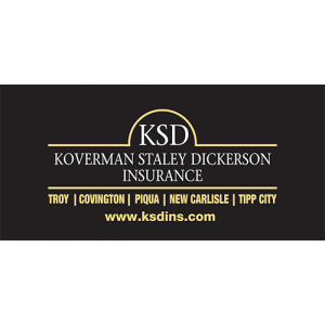Koverman Staley Dickerson Insurance Agency