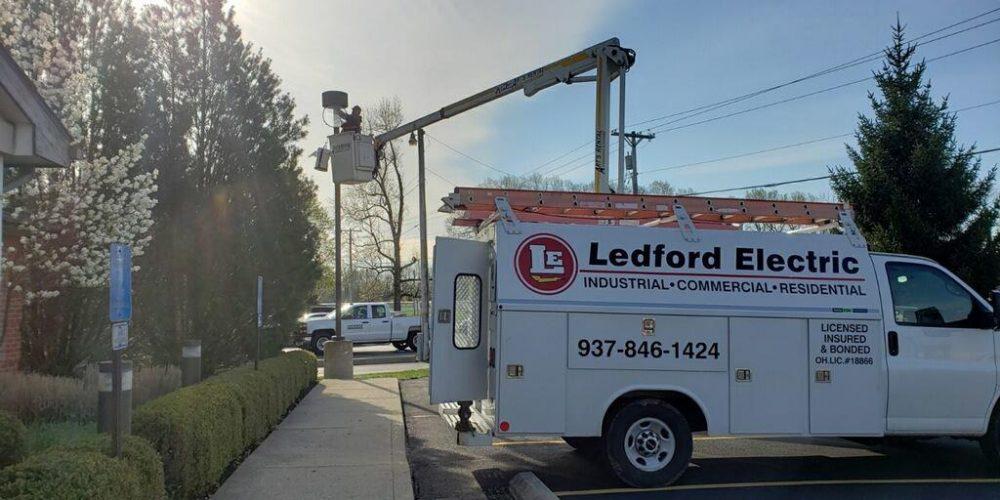 Ledford1.jpg