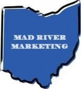 Mad River Marketing