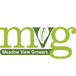Meadow View Growers