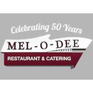 Mel-O-Dee Restaurant