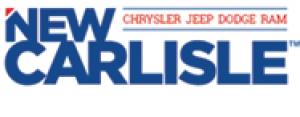 New Carlisle Chrysler Dodge Jeep Ram