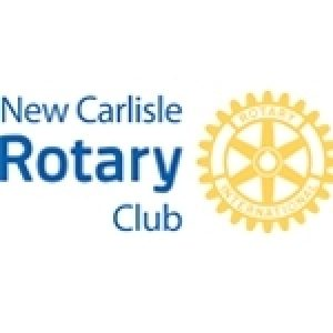New Carlisle Rotary Club