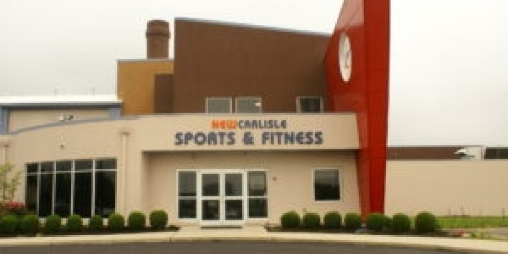 new-carlisle-sports-and-fitness-pic.jpg