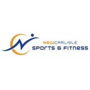 New Carlisle Sports & Fitness