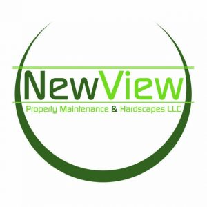 NewView Property Maintenance & Hardscapes, LLC