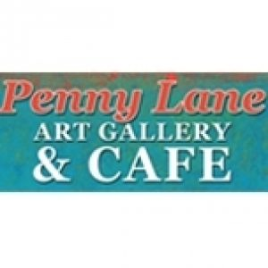 Penny Lane Art Gallery & Cafe