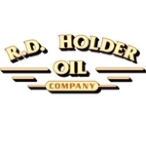 R.D. Holder Oil Company