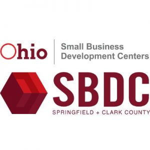 SBDC, Inc.