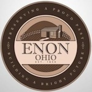 Village of Enon