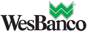 WesBanco Bank Inc.